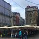 里贝拉广场