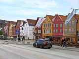 哥本哈根旅游景点攻略图片