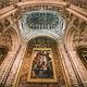 塞维利亚圣母主教座堂