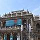 国家歌剧院