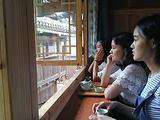 江口旅游景点攻略图片