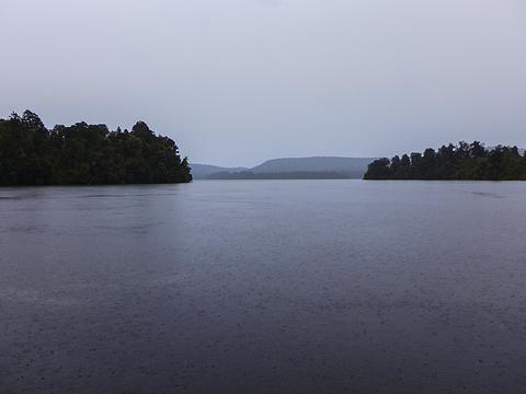 霍基蒂卡旅游景点图片
