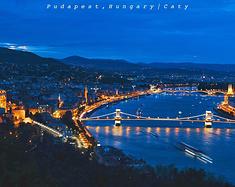 #旅途影像#布达与佩斯,南德好时光(内附机位分享)