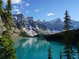 温哥华岛旅游景点攻略图片