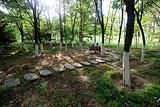 东湖生态旅游景区