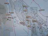 大峡谷国家公园旅游景点攻略图片