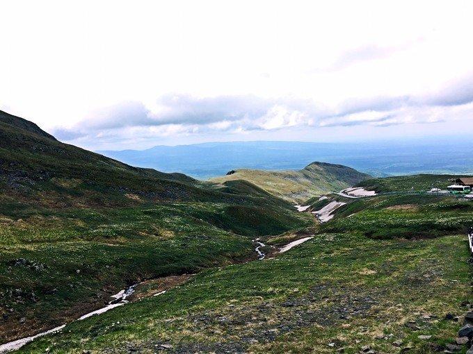 长白山西坡住宿攻略_自驾吉林,感受长白山的魅力-长白山旅游攻略-游记-去哪儿攻略