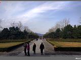 昌平旅游景点攻略图片