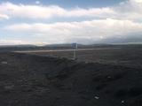 昭苏旅游景点攻略图片