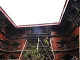 巴克塔普尔旅游景点攻略图片