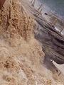 黄河壶口瀑布国家地质公园