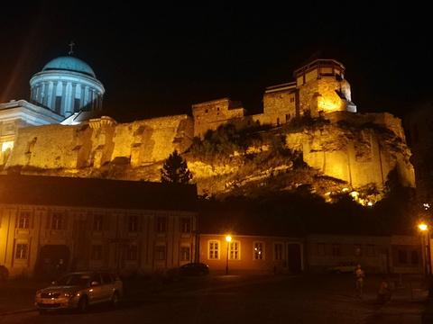 Esztergom Basilica / Cathedral (Bazilika)旅游景点图片