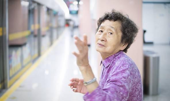 念念不忘,必有回响——献给外婆的一场特别旅行