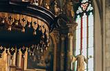 圣维特教堂