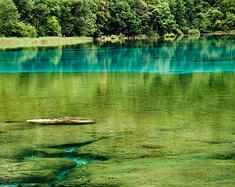 【去旅行】精选风景旖旎迷人的6大旅行地,一起领略大江南北的美