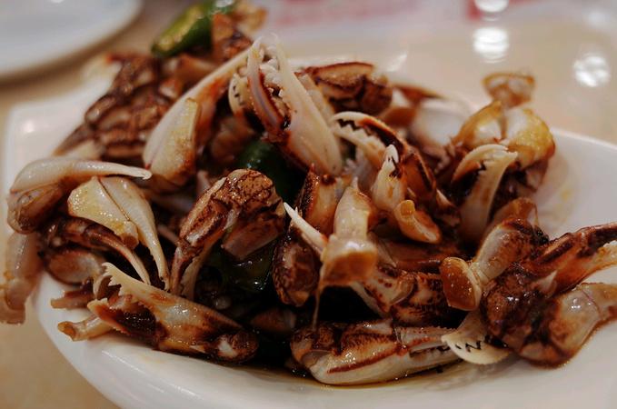 饺子大王鲅鱼饺子图片
