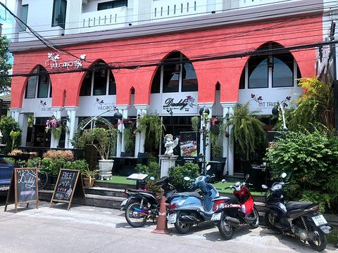宁曼路旅游景点图片