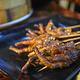 谭十三·小龙虾·烧烤·夜宵(船山路总店)