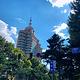 桂林路商业街