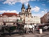 慕尼黑旅游景点攻略图片