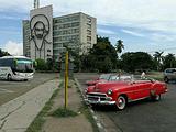 哈瓦那旅游景点攻略图片