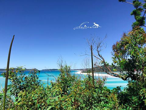 希尔湾旅游景点图片