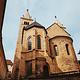 圣乔治女修道院