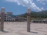 甘南县旅游景点攻略图片