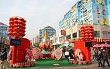 台东商业街