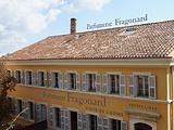 法国南部旅游景点攻略图片