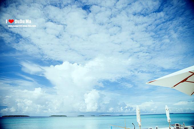 安娜塔拉吉哈瓦岛(AKV岛)图片