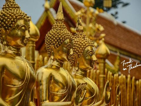 双龙寺旅游景点图片