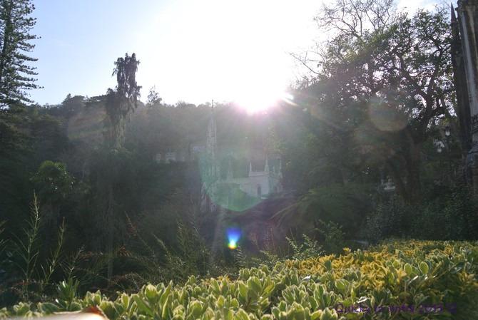 雷加莱拉庄园图片