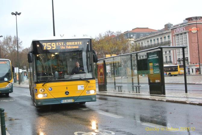 坐公交图片