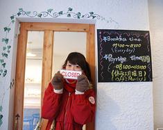 留学生带你游---首尔,釜山,大邱攻略游