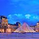 卢浮宫博物馆
