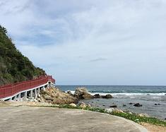 海上的中国院子——香水湾篇
