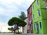 瓦伦西亚旅游景点攻略图片