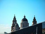 利物浦旅游景点攻略图片