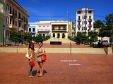 波多黎各旅游景点攻略图片