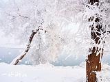 亚布力滑雪旅游度假区旅游景点攻略图片