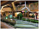 水游城购物中心