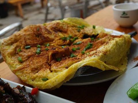 寿米厨房旅游景点图片