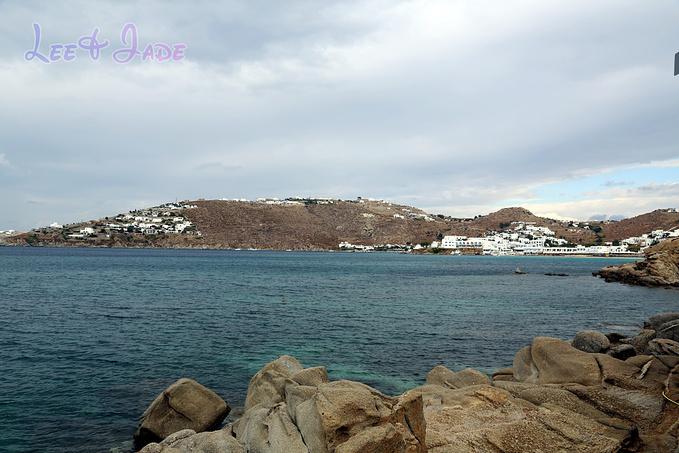 爱琴海图片