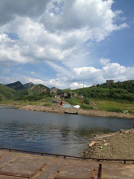 唐山旅游图片