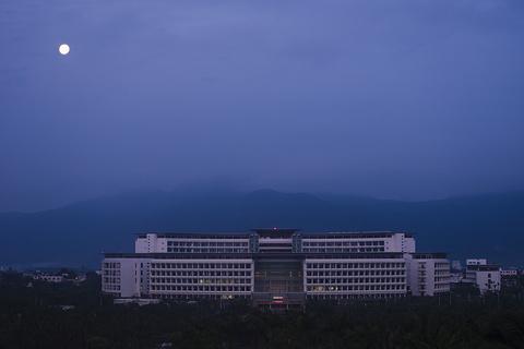 海棠湾旅游景点攻略图