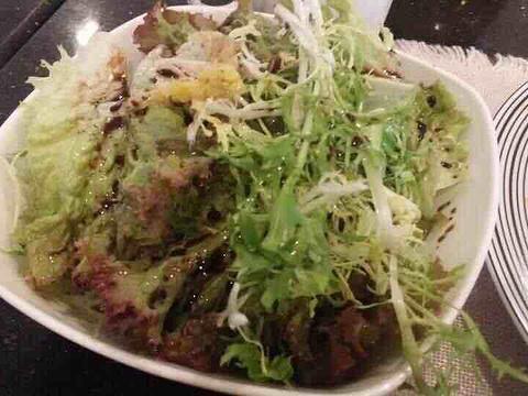 海悦山庄爵士西餐厅旅游景点图片
