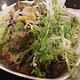 海悦山庄爵士西餐厅