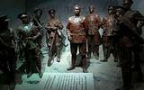 江西革命烈士纪念堂