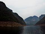 湖北旅游景点攻略图片